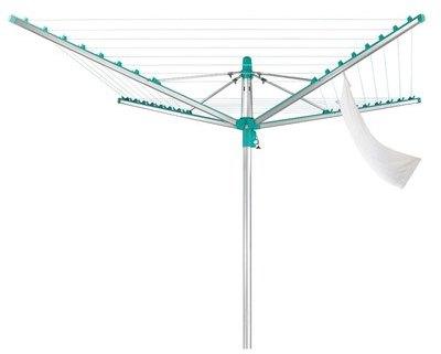 Séchoir-parapluie LINOMATIC