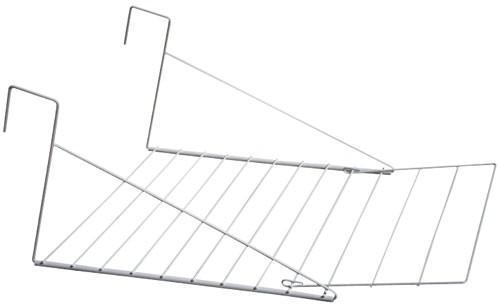 Séchoir pour balcon 6 m rallonge