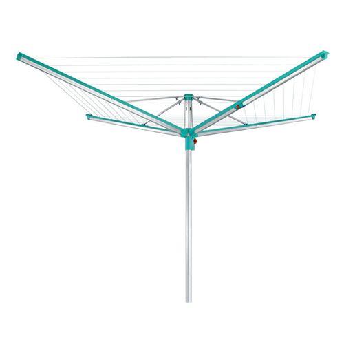 LEFHET Sechoir Parapluie Linomatic
