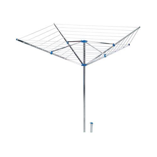 FRANDS Séchoir parapluie en