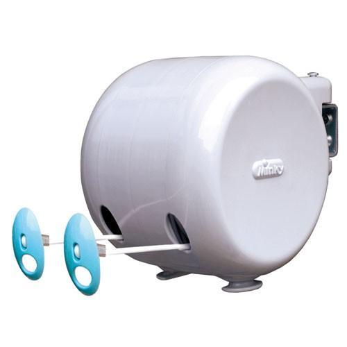 Séchoir enrouleur Roll-system