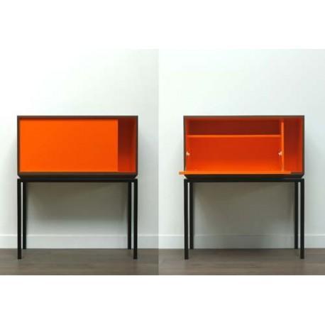 Petit secretaire design -