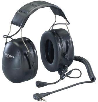 Peltor Headset pour Motorola