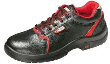Chaussures de sécurité - Modèle bas Taille 39 KS TOOLS 310.0610