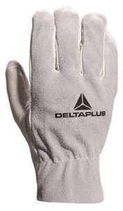 Gants de travail cuir - Delta