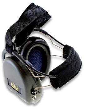 MSA Supreme Pro X Neckband