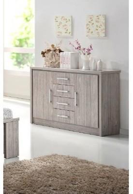 cat gorie semainiers du guide et comparateur d 39 achat. Black Bedroom Furniture Sets. Home Design Ideas