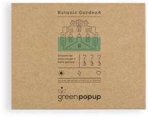 Botanic Garden 4