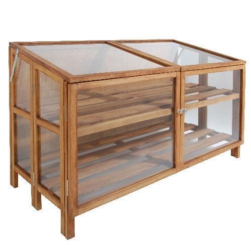 catgorie serre de jardin page 5 du guide et comparateur d 39 achat. Black Bedroom Furniture Sets. Home Design Ideas