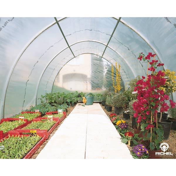 catgorie serre de jardin page 3 du guide et comparateur d. Black Bedroom Furniture Sets. Home Design Ideas