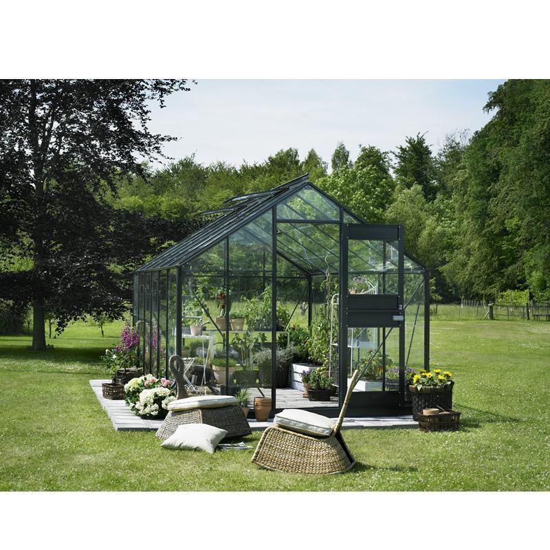 Recherche horticole du guide et comparateur d 39 achat - Recherche serre de jardin ...