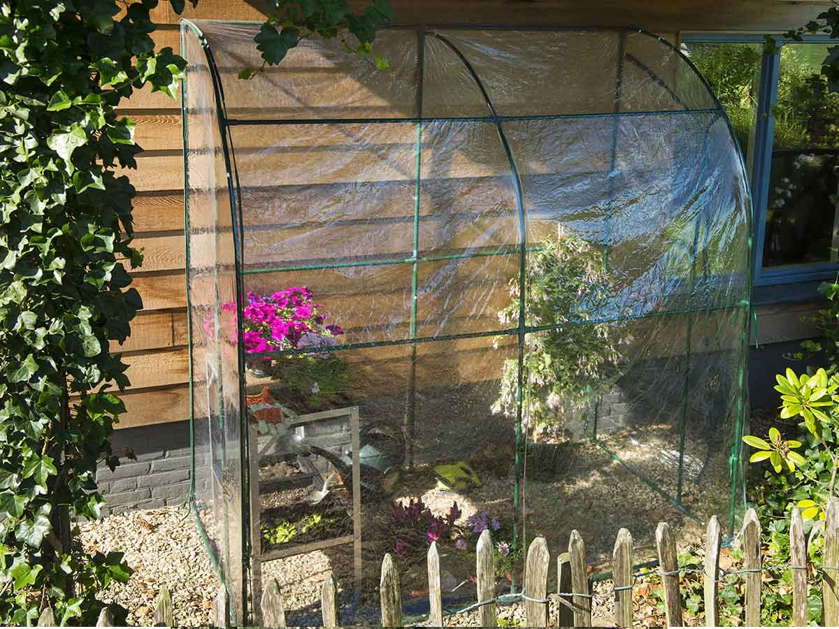 catgorie serre de jardin page 3 du guide et comparateur d 39 achat. Black Bedroom Furniture Sets. Home Design Ideas