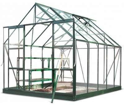 cat gorie serre de jardin page 3 du guide et comparateur d 39 achat. Black Bedroom Furniture Sets. Home Design Ideas