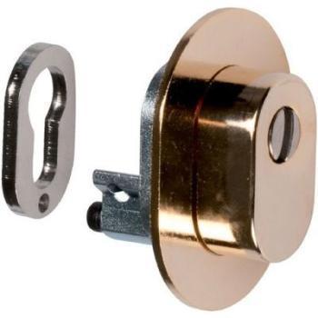 Protecteur de cylindre pour