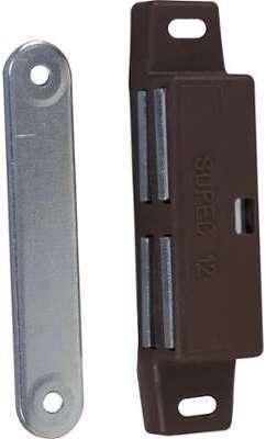 Loqueteau magnétique bm 12