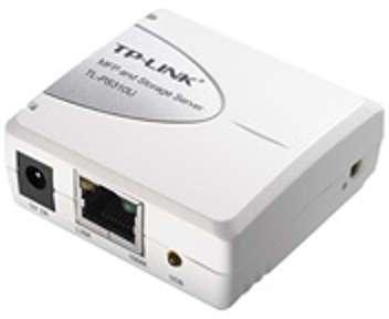 TL-PS310U Serveur d impression