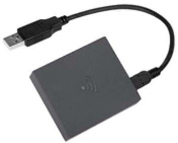 MarkNet N8352 802 11b g n