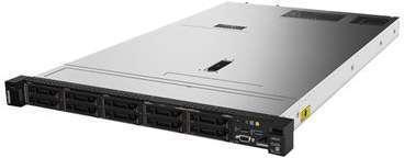 Lenovo ThinkSystem SR630 7X02