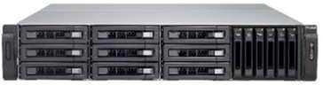 QNAP TVS-1582TU - Serveur
