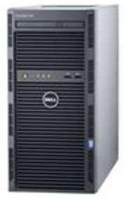 Dell PowerEdge T130 - Serveur