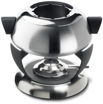 Stöckli - Service à fondue