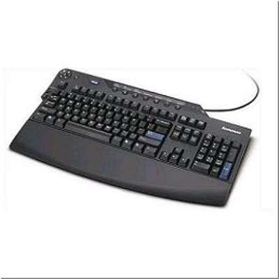 Lenovo 73P2620 keyboard desktop