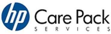 E-Care Pack Next Business