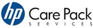 ECare Pack Extension de garantie