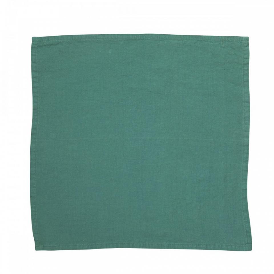 Catgorie serviettes de table du guide et comparateur d 39 achat - Serviette table lin ...