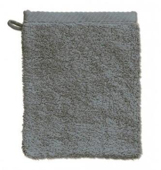 Gant de Toilette 100 Coton