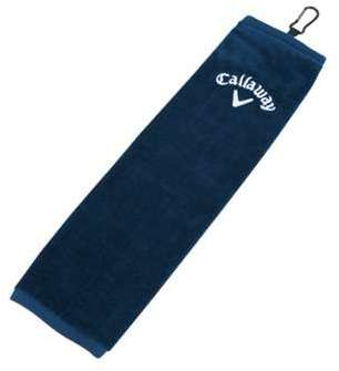 CALLAWAY - SERVIETTE TRI-FOLD