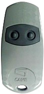 Télécommande portail CAME