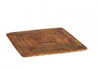 Set de table rotin 46x32cm