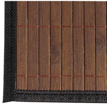 Set de table Casa - 45x30