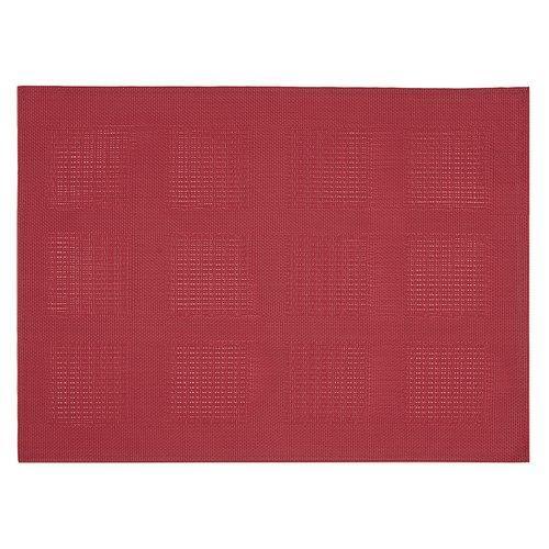 Set de Table Grid 33 x 45