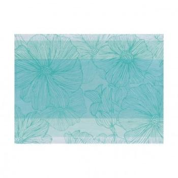 Set So bloom col turquoise