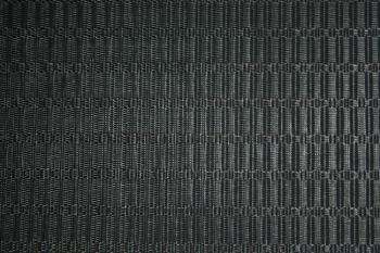 Set de table polyester 42x33cm
