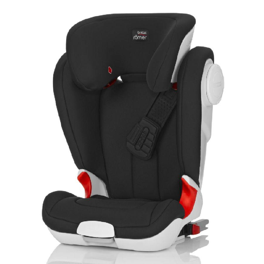 britax b smart 4. Black Bedroom Furniture Sets. Home Design Ideas
