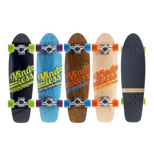 catgorie skate board du guide et comparateur d 39 achat. Black Bedroom Furniture Sets. Home Design Ideas