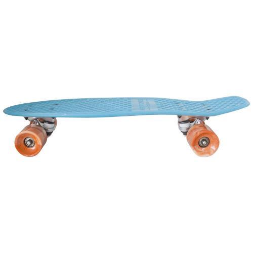 Cat 233 Gorie Skate Board Page 5 Du Guide Et Comparateur D Achat