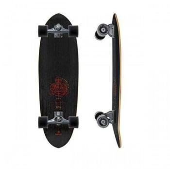 Catgorie Skate board du guide et comparateur d'achat