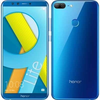 HONOR 9 Lite - Bleu
