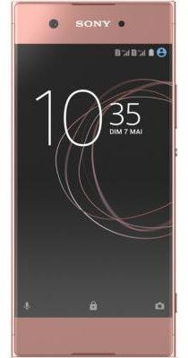 Smartphone Sony Xperia XA1
