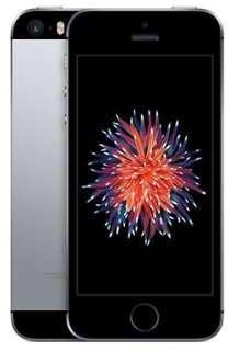 IPhone SE 16 Go - Gris Sidéral