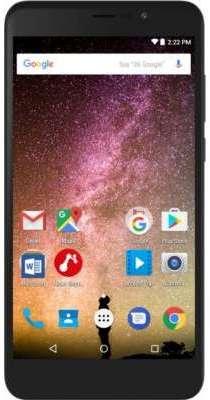 Smartphone Archos Core 55P
