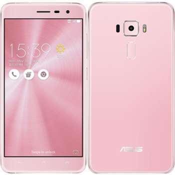ASUS Zenfone 3 - ZE552KL -