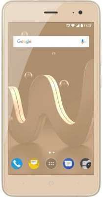 Smartphone Wiko Jerry 2 Gold