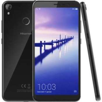 Smartphone Hisense Infinity