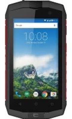 Smartphone CROSSCALL Trekker-M1