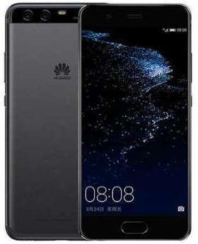 Smartphone Huawei P10 Plus